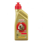 Синтетическое масло для АКПП Castrol Transmax Z