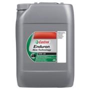 Моторное масло Castrol Enduron 10w40