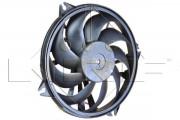 Вентилятор охлаждения радиатора NRF 47223