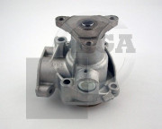 Водяной насос (помпа) BGA CP2824