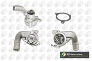 Водяной насос (помпа) BGA CP3172