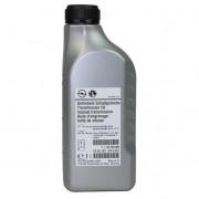 Оригинальное трансмиссионное масло GM для МКПП 93165290