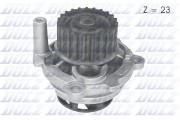 Водяной насос (помпа) DOLZ A185