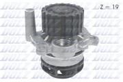 Водяной насос (помпа) DOLZ A187