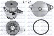 Водяной насос (помпа) DOLZ A188