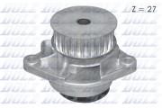 Водяной насос (помпа) DOLZ A191