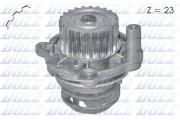 Водяной насос (помпа) DOLZ A198