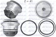 Водяной насос (помпа) DOLZ A199