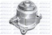 Водяной насос (помпа) DOLZ A215