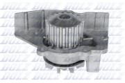 Водяной насос (помпа) DOLZ C117