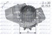 Водяной насос (помпа) DOLZ C120