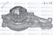 Водяной насос (помпа) DOLZ C129