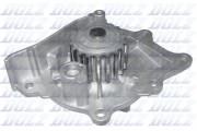 Водяной насос (помпа) DOLZ C145