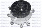 Водяной насос (помпа) DOLZ C146