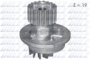 Водяной насос (помпа) DOLZ D211