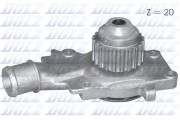 Водяной насос (помпа) DOLZ F127