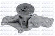 Водяной насос (помпа) DOLZ F132