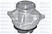 Водяной насос (помпа) DOLZ F141
