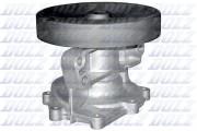 Водяной насос (помпа) DOLZ F200