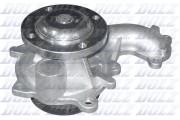 Водяной насос (помпа) DOLZ F201