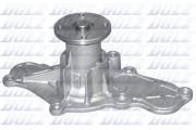 Водяной насос (помпа) DOLZ F232