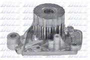 Водяной насос (помпа) DOLZ H129