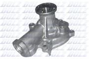 Водяной насос (помпа) DOLZ H217