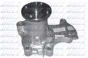 Водяной насос (помпа) DOLZ H218