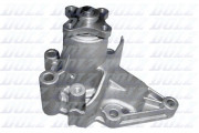 Водяной насос (помпа) DOLZ H221