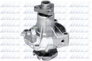 Водяной насос (помпа) DOLZ L120