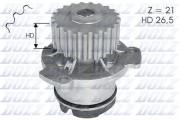 Водяной насос (помпа) DOLZ L121