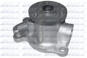 Водяной насос (помпа) DOLZ N151
