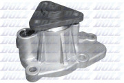 Водяной насос (помпа) DOLZ N207