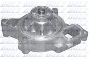 Водяной насос (помпа) DOLZ O123