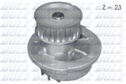 Водяной насос (помпа) DOLZ O136