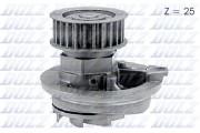Водяной насос (помпа) DOLZ O137