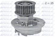 Водяной насос (помпа) DOLZ O138