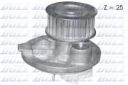 Водяной насос (помпа) DOLZ O139