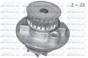 Водяной насос (помпа) DOLZ O146