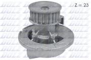 Водяной насос (помпа) DOLZ O160