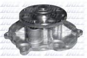 Водяной насос (помпа) DOLZ O264