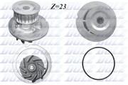 Водяной насос (помпа) DOLZ O270