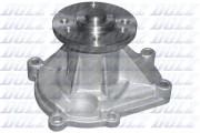 Водяной насос (помпа) DOLZ O272