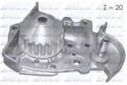 Водяной насос (помпа) DOLZ R135
