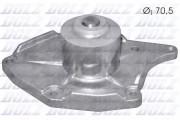Водяной насос (помпа) DOLZ R217
