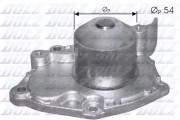 Водяной насос (помпа) DOLZ R219
