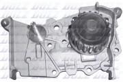 Водяной насос (помпа) DOLZ R236