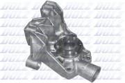 Водяной насос (помпа) DOLZ S293