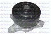 Водяной насос (помпа) DOLZ T230
