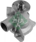 Водяной насос (помпа) INA 538 0172 10